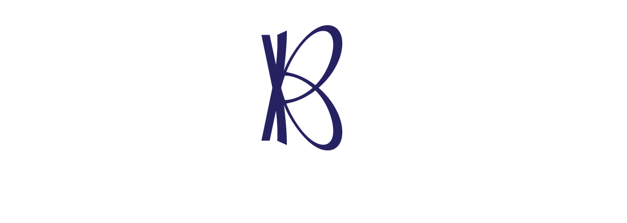 Ruban Events